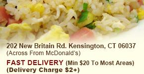 mcdonalds delivery berlin